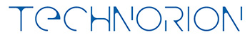 TechnOrion Logo